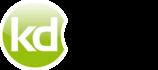 kdXplorer - service de partage de fichiers pour les professionnels