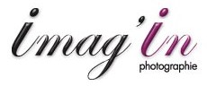 imagin_logo1